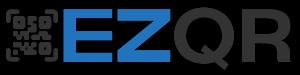 EZQR - Free Restaurant QR Menus